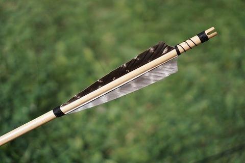 arrow-1557473_640
