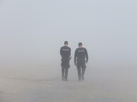 police-651504_640