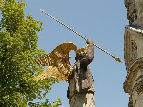 angel-5043_640