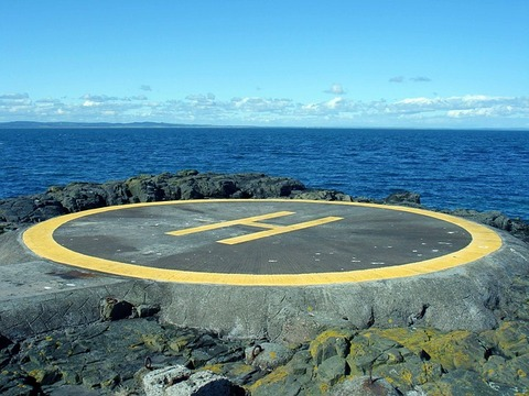 helicopter-pad-2829838_640