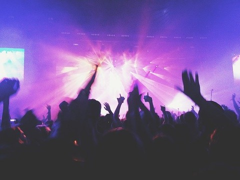 concert-1149979_640 (1)