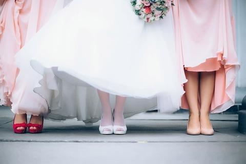 wedding-2275270_640