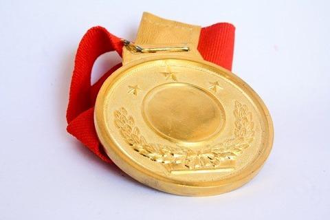medal-390549_640 (1)