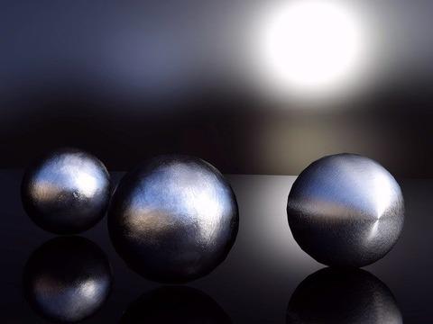 ball-2496996_640