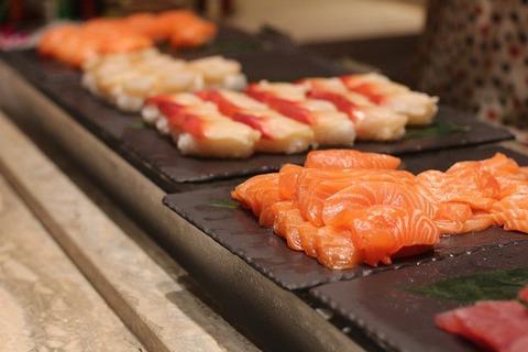 sashimi-316629_640