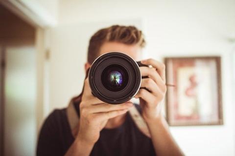 camera-926571_640