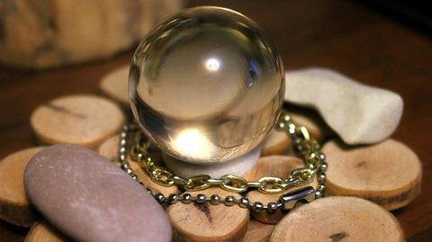 glass-ball-928785_640