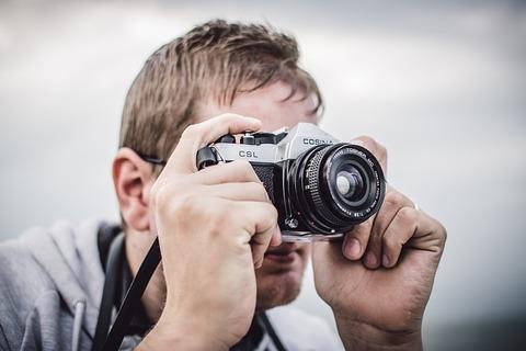 camera-1853671_640