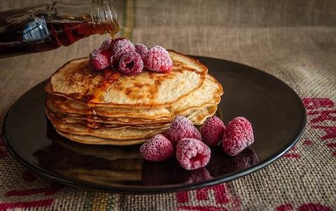 pancakes-2291908_640 (1)