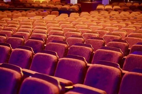 auditorium-3514584_640