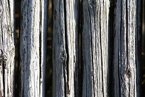poles-1206919_640