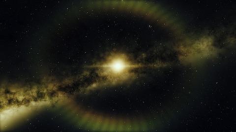 universe-4227682_640
