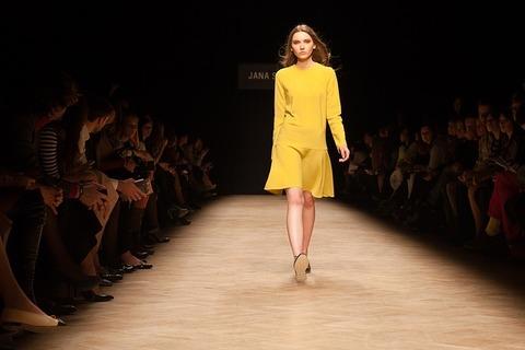 fashion-2425755_640