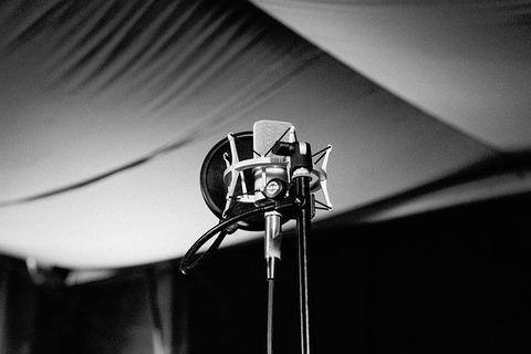 microphone-2569184_640