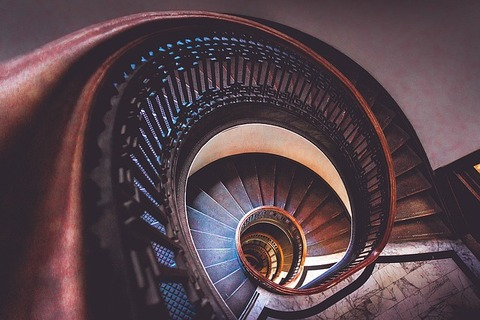 stairs-1209439_640