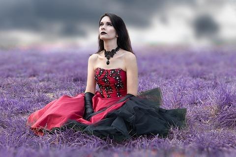 gothic-2306457_640