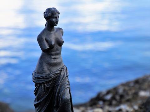 the-statue-3130103_640