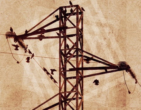 electrical-tower-1921287_640