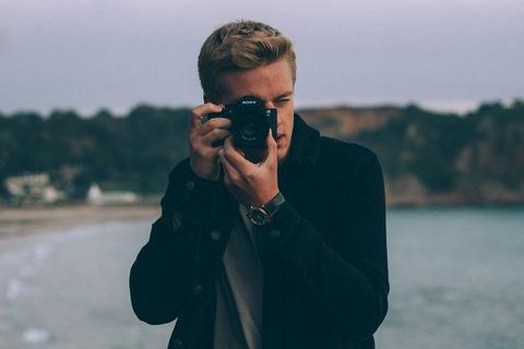 photographer-1867417_640