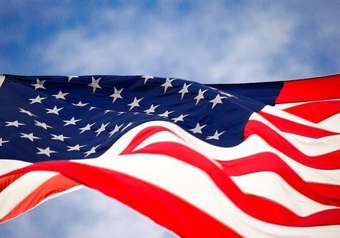 flag-1291945_640