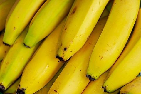 bananas-3474872_640