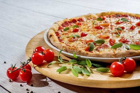 piza-3010062_640