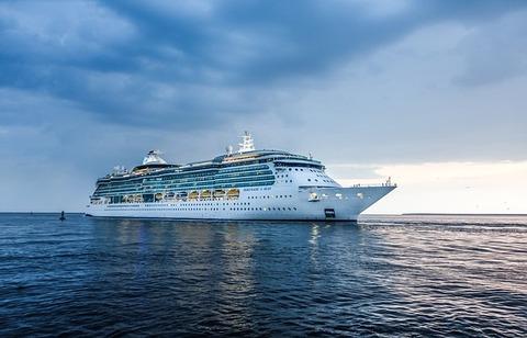 cruise-ship-3484854_640