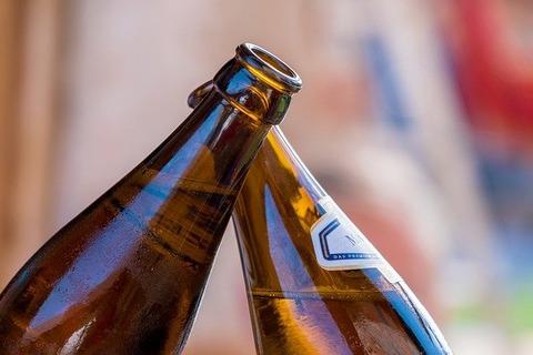 beer-4462961_640