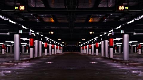 parking-garage-984253_640