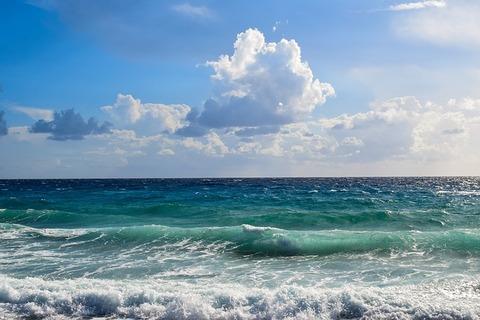 seascape-2898133_640