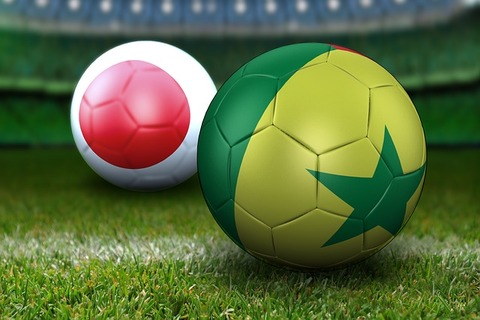 football-world-cup-2018-3133994_640