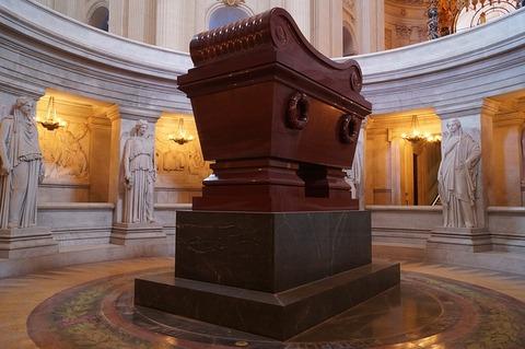 napoleon-541180_640