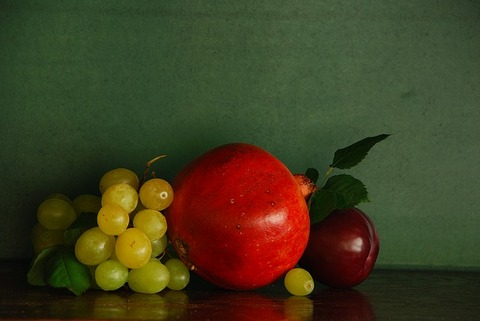fruit-1381915_640