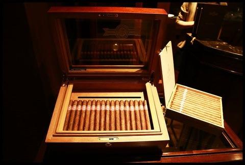 smoking-886540_640