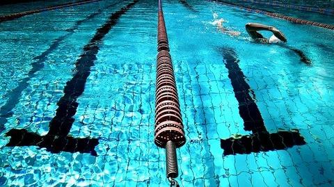swimming-924895_640