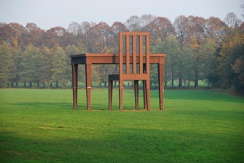 chair-1791455_640