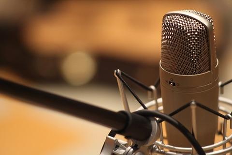 microphone-1003561_640