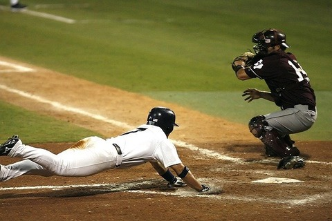 baseball-1526857_640