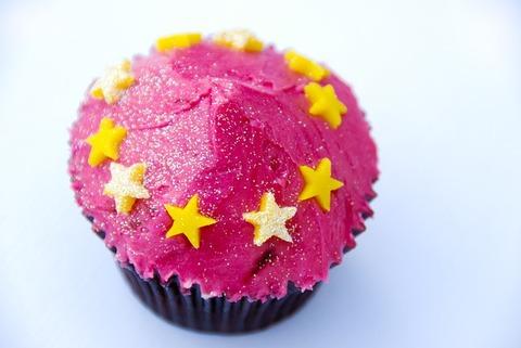 cake-680260_640