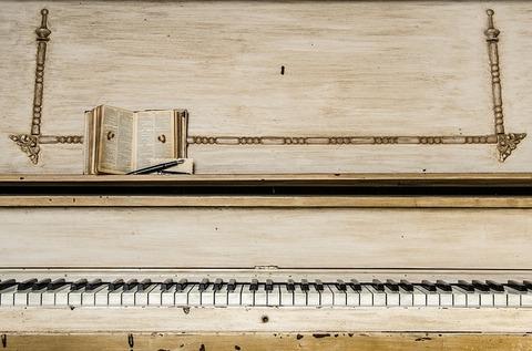 piano-1245645_640