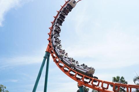 roller-coaster-2793397_640
