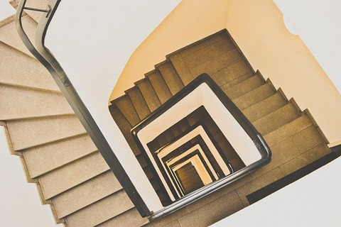 staircase-4243770_640