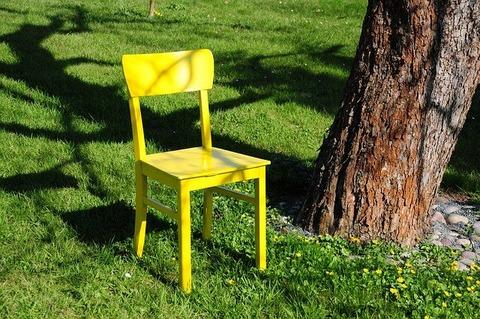 chair-827479_640