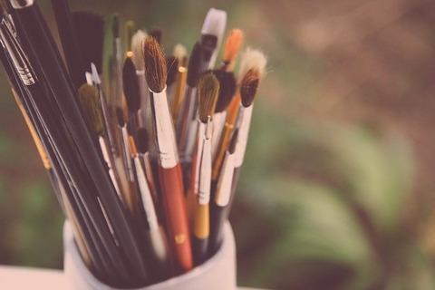 paint-brushes-984434_640