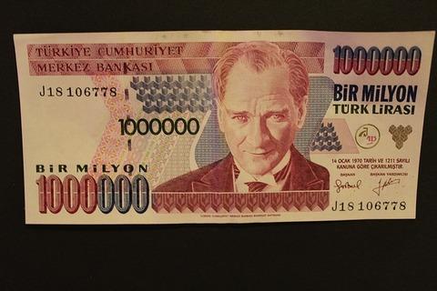 dollar-bill-589461_640