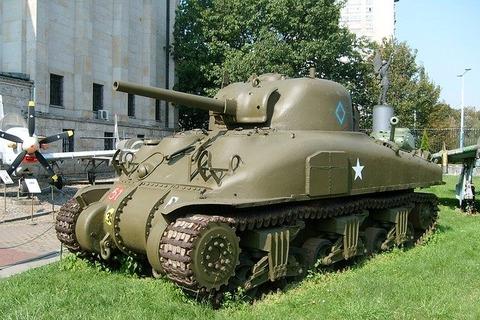 main-battle-tank-2739771_640