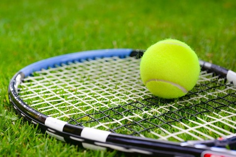 tennis-3437567_640