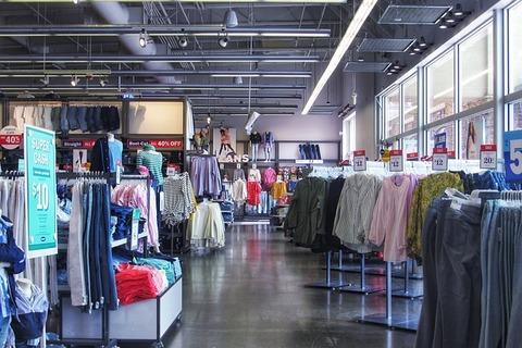 store-4027251_640