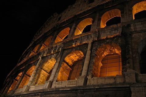 rome-1163083_640