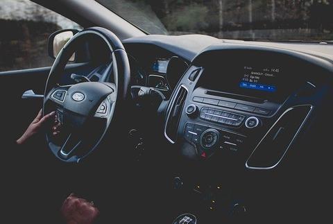 cars-4814015_640